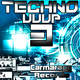 Various Artists Techno Uuup, Vol. 3