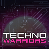 Techno Warriors by Various Artists mp3 download