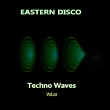 Techno Waves, Vol. 01 by Various Artists mp3 download