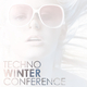 Various Artists Techno Winter Conference