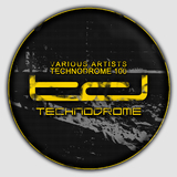 Technodrome 100 by Various Artists mp3 download