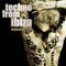 Get Ready (Original Mix) by Sebastian Ledher & Sebastian Massianello mp3 downloads