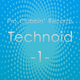 Various Artists - Technoid, Vol. 1