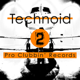 Technoid 2 by Various Artists mp3 download