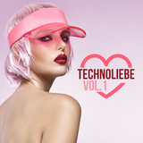 Technoliebe, Vol.1 by Various Artists mp3 download