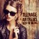 Various Artists Teenage Anthems - Best of Metal