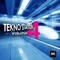 Aspirateur by Trevor Benz mp3 downloads