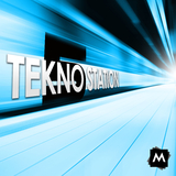 Tekno Station 5 by Various Artists mp3 download