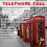 Telephone Call by Various Artists mp3 download