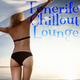 Various Artists Tenerife Chillout Lounge