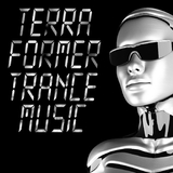 Terra Former Trance Music by Various Artists mp3 download