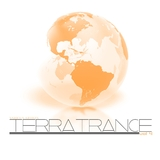 Terra Trance, Vol. 4 by Various Artists mp3 downloads