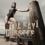 Tha Bay Dubstep, Vol. 1 by Various Artists mp3 download