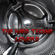 Various Artists Tha Hard Techno Lovers