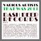 Aquella Cancion (Dhatura Remix) by E Duque feat. Elisa Duwez mp3 downloads