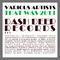 Aquella Cancion by E Duque feat. Elisa Duwez mp3 downloads