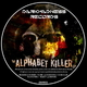 Various Artists The Alphabet Killer