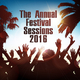 Various Artists The Annual Festival Sessions 2016