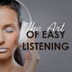 Various Artists The Art of Easy Listening