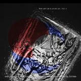 The Art of Klangklar, Vol. 2 by Various Artists mp3 download