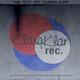 Various Artists - The Art of Klangklar