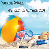 The Beat of Summer 2014 by Various Artists mp3 download