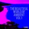 Feel the Bass (Loungeside Edit) by DJ Sakin & Friends mp3 downloads