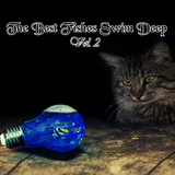 The Best Fishes Swim Deep, Vol. 2 by Various Artists mp3 download
