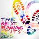 Various Artists - The Best Running Beats 2015