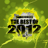 The Best of 2012 by Various Artists mp3 download