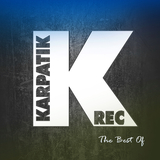 The Best of Karpatik by Various Artists mp3 download