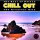 Various Artists - The Best of Polena Chillout (The Greatest Hits)