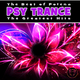 Various Artists The Best of Polena Psy Trance