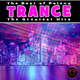 Various Artists - The Best of Polena Trance - The Greatest Hits