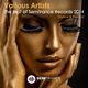 Various Artists - The Best of Semitrance Records 2014 (Trance & Electro)