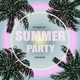 Various Artists The Best of Summer Party Anthems