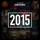 The Best of Theracords 2015 by Various Artists mp3 download