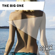 Various Artists - The Big One