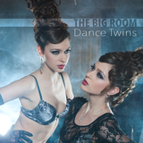 The Big Room - Dance Twins by Various Artists mp3 download