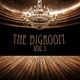 Various Artists The Bigroom Vol.1