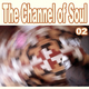 Various Artists - The Channel of Soul, Vol. 2