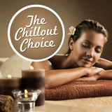 The Chillout Choice  by Various Artists mp3 download