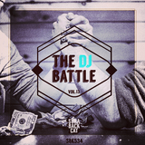 The DJ Battle, Vol. 13 by Various Artists mp3 download