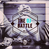 The DJ Battle, Vol. 14 by Various Artists mp3 download