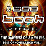 The Dawning of a New Era: Best of, Vol. 1 by Various Artists mp3 download