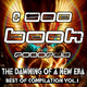 Various Artists - The Dawning of a New Era: Best of, Vol. 1