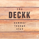 The Deckk: Summer Lounge Club by Various Artists mp3 download