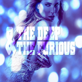 The Deep & the Furious by Various Artists mp3 download
