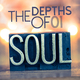 Various Artists The Depths of Soul, Vol. 1