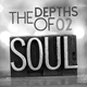 Various Artists The Depths of Soul, Vol. 2